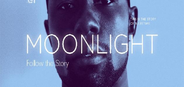 قصة فيلم Moonlight