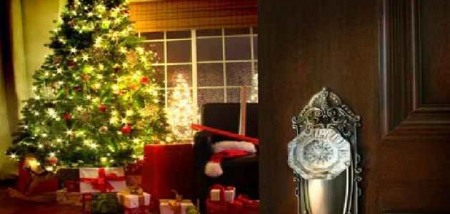 حكم الإحتفال بعيد الميلاد