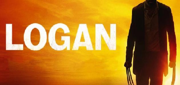 قصة فيلم Logan