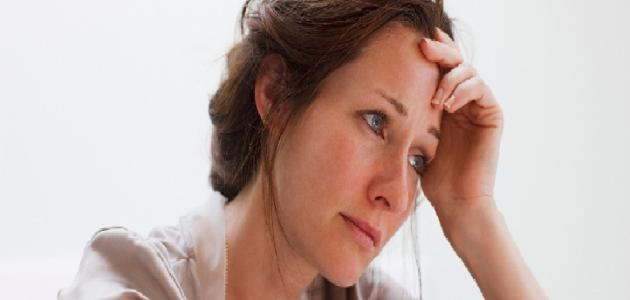 الرحم ذو القرنين وتأثيره على الحمل