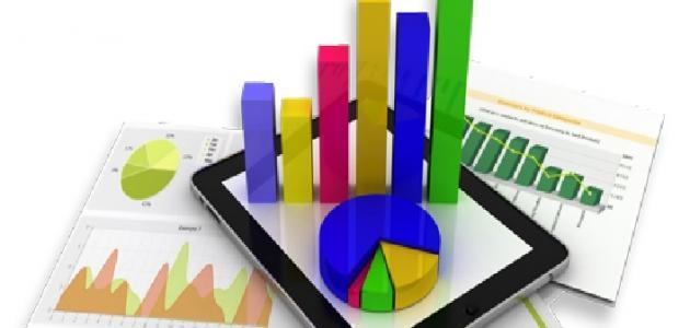 معلومات عن تخصص الهندسة المالية