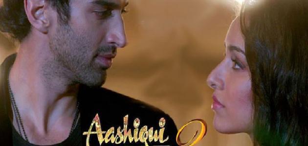 قصة فيلم Aashiqui 2