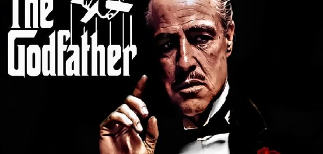 قصة فيلم The Godfather
