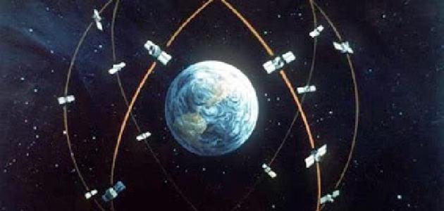أبرز استخدامات نظام GNSS