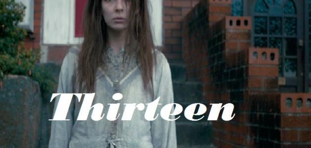 قصة مسلسل Thirteen