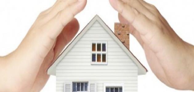 تعريف المنزل السلبي وأبرز مزاياه