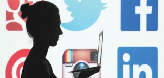 أهمية التواصل الإجتماعي