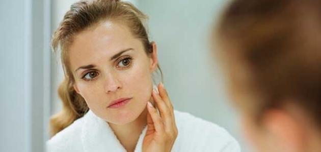 علاج اضطرابات الهرمونات