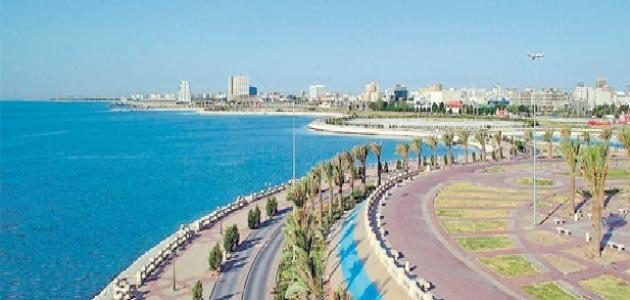أماكن ترفيهية في الرياض للشباب
