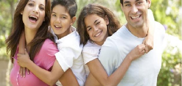 10 طرق لافراغ طاقة طفلك دون الخروج من البيت