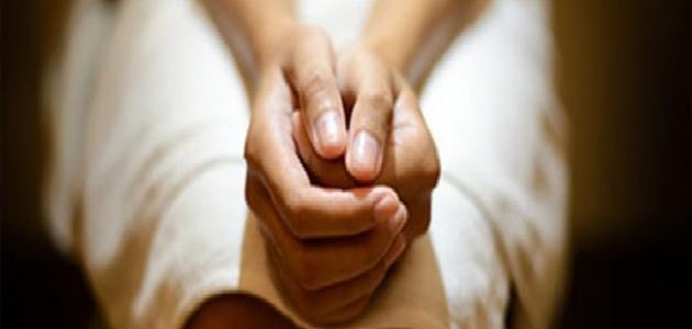 علاج المثانة العصبية عند النساء
