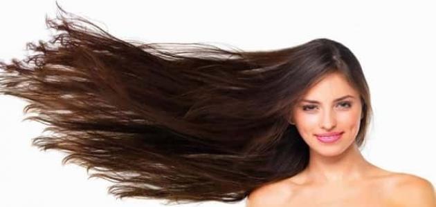 74b97c858 أفضل الزيوت لتطويل الشعر - موسوعة وزي وزي