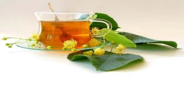 علاج سرطان المثانة بالأعشاب