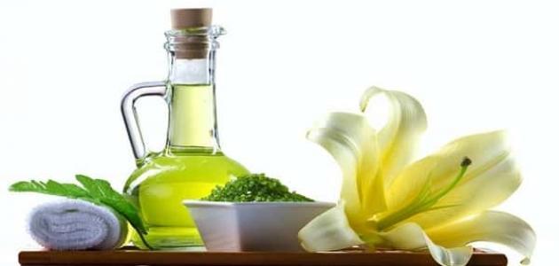 علاج حساسية الطعام بالأعشاب