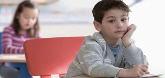 طرق تعليم اللغة العربية للأطفال