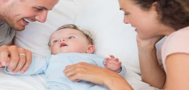 كيفية تحديد نوع الجنين قبل الحمل