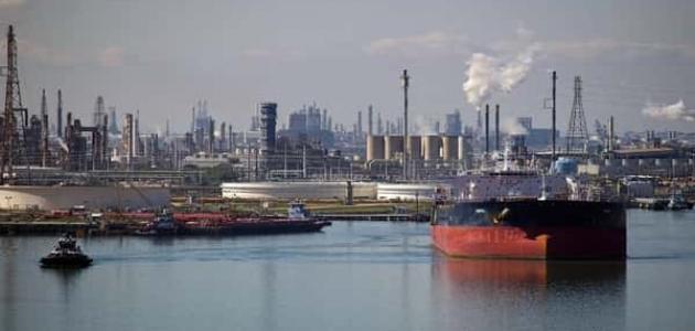 تأثير ارتفاع أسعار البترول على الدول
