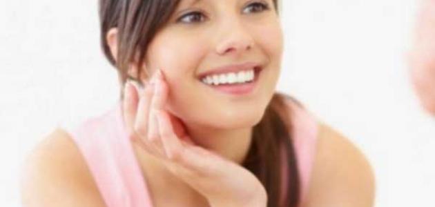 c66daf0491505 فوائد الفازلين للبشرة - موسوعة وزي وزي
