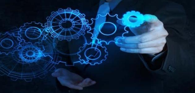 ما هي الهندسة الميكانيكية