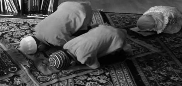 كيف تستيقظ لصلاة الفجر