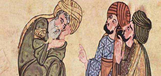 العلاقة بين الفلسفة والدين
