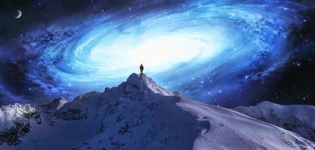 مفهوم الوعي واللاوعي