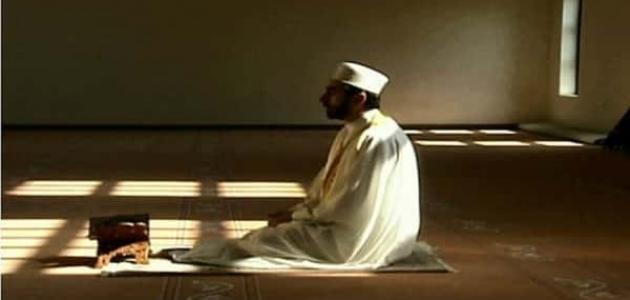 فضل صلاة الفجر في المسجد