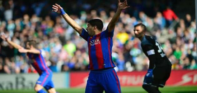 عدد جولات الدوري الإسباني
