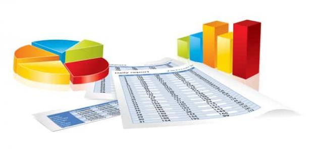 معلومات عن علم الإحصاء