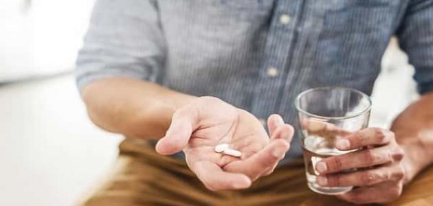 طرق علاج ضعف الانتصاب
