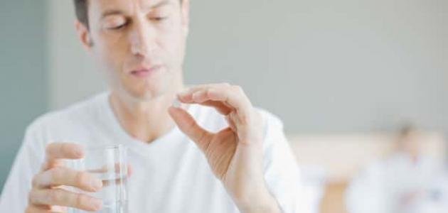 طرق علاج ضعف الانتصاب عند مرضى السكري