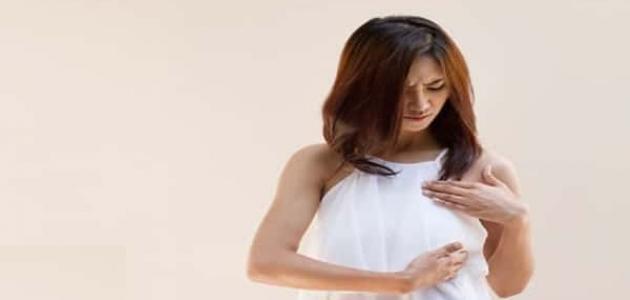 معلومات عن عملية تكبير الثدي والمؤخرة بالدهون الذاتية