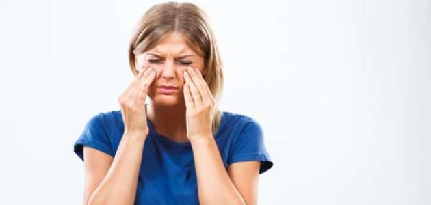 طرق علاج التهاب الجيوب الأنفية