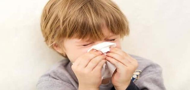 أعراض التهاب البلعوم