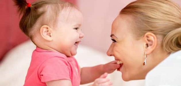 علاج تشقق الحلمتين أثناء الرضاعة بالأعشاب
