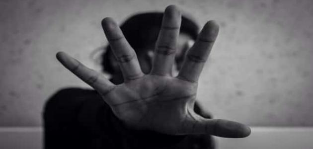 طرق علاج الاضطرابات النفسية