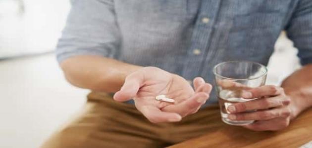 طرق علاج التهاب البربخ
