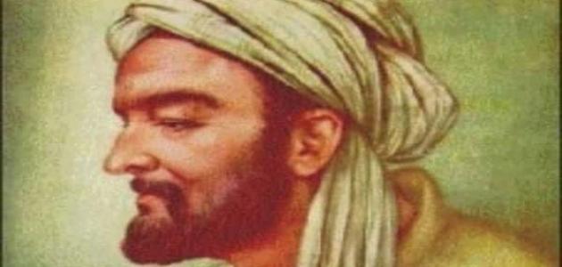 من هو طرفة بن العبد