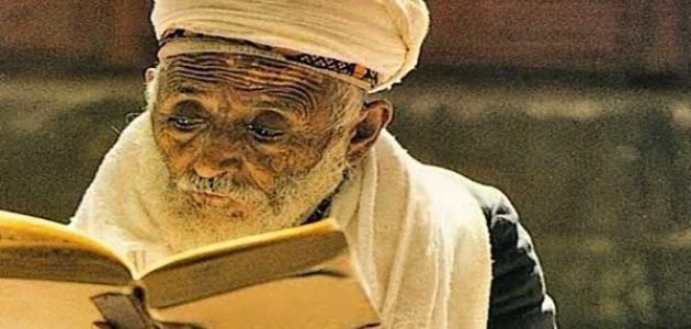 معلومات عن الإمام الترمذي