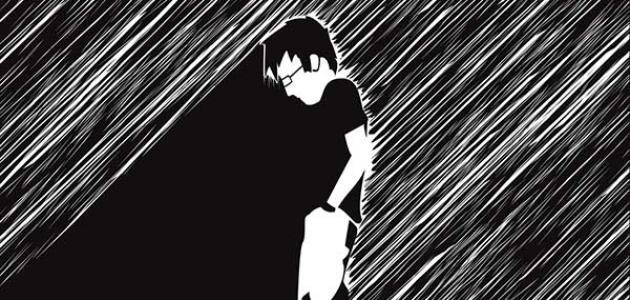 معلومات عن المرض النفسي وأعراضه