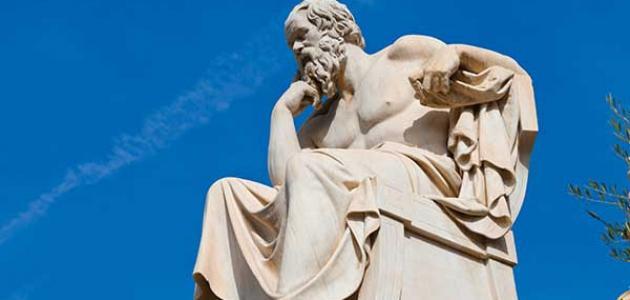 معلومات عن علم الفلسفة