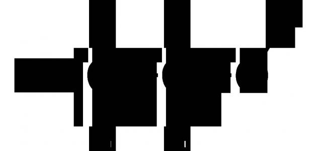 معلومات عن كحول الإيثانول