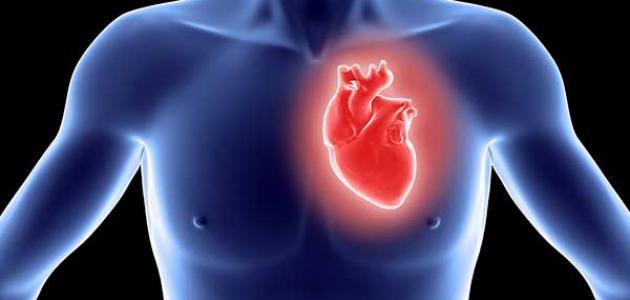 مرض صمامات القلب وطرق علاجها