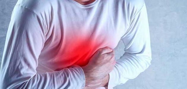أسباب التهاب البنكرياس