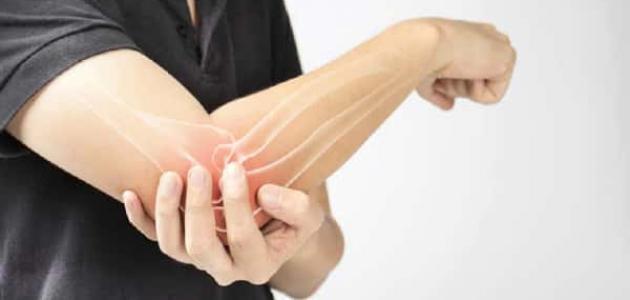 أعراض سرطان العظام