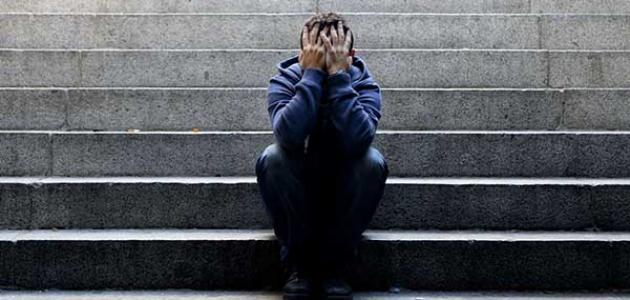 ما هو اضطراب الشخصية الفصامية