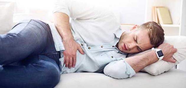 طرق علاج عفونة المعدة