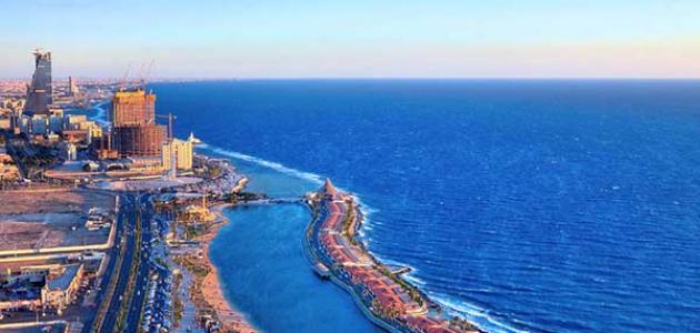 ما هى أهمية البحر الأحمر عبر التاريخ