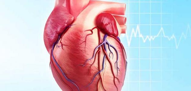 اعتلال عضلة القلب وطرق علاجها