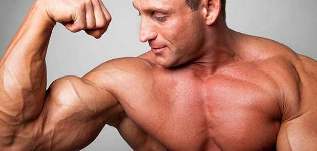 كيفية زيادة هرمون التستوستيرون عند الرجال